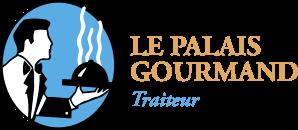 Logo Le Palais Gourmand